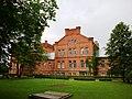 Puikules manor - panoramio - Ainars Brūvelis.jpg