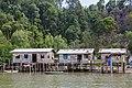 Pulau-Timbang Sabah Stilthouses of Kampung Jerman-01.jpg