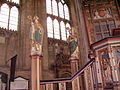 Pulpit in Canterbury Cathedral 07.JPG