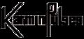 Pulses (album) logo.png