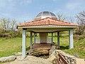 Pump of Baba Vanga- Novo Selo (5).jpg