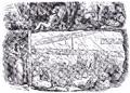 Punch 1843 - Reichtum und Armut.png
