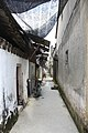 Puning, Jieyang, Guangdong, China - panoramio (217).jpg