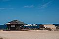 Punta Prima, Costa Blanca, Spain, 19 Sept. 2011 - Flickr - PhillipC.jpg