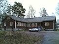 Puotinkylän-Marjaniemen työväentalo - panoramio.jpg