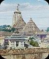 Puri, India, ca. 1915 (IMP-CSCNWW33-OS14-69).jpg