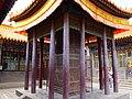 Pusading Monastery 菩薩頂 - panoramio.jpg