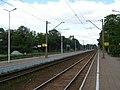 Puszczykowo station.jpg