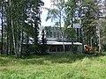 Pyhän Ursulan kirkko Kouvolassa.JPG