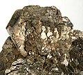 Pyrrhotite-t07-117b.jpg