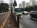 Q4743665 Jebu Transit 1000 A01.jpeg