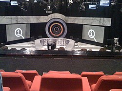 QI set empty 2009.jpg