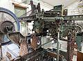 QSMM Northrop Terry Towelling Loom 2700c.JPG