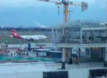 Qantasfirstloungeucsyd.png