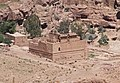 Qasr al-Bint 03.jpg