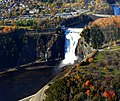 Québec City - Montmorency-Fall - panoramio (1).jpg