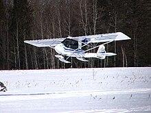 Ultralight aircraft (Canada) - Wikipedia
