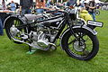 Quail Motorcycle Gathering 2015 (17756314835).jpg