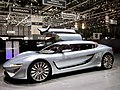 Quant E-Limousine, Geneva 2014 (Ank Kumar, Infosys) 02.jpg