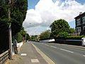 Quarterbridge Road IMG 0263.JPG