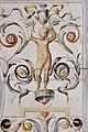 Quartiere degli Elementi Palazzo Vecchio n01.jpg