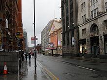 Quay Street, Manchester.jpg
