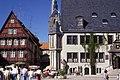 Quedlinburg, Harz DDR May 1990 (4413286262).jpg