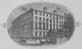 Queen's Hotel Manchester (1888).png