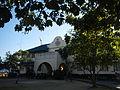 Quezon, Nueva Ecijajd4679 11.JPG