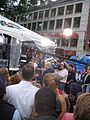Quincy Market during 2004 DNC IMG 2525.JPG (331678323).jpg