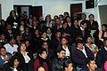 Quito, Viceministra de Movilidad se reunió con los padres de estudiantes radicados en Ucrania. (13232160954).jpg