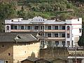 Qujiang - school dorm - DSCF3061.JPG