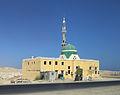 Quseir Mosque R02.jpg