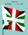 Rég de Waldner 1771.png