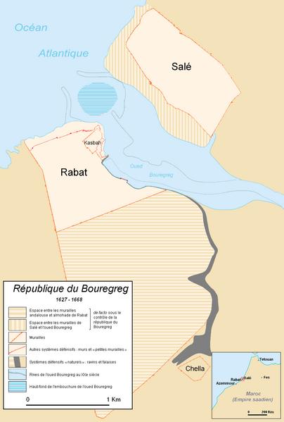 File:République du Bouregreg, Republic of Bouregreg, 1627-1668.PNG