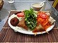 Réunion kreolisches Essen.jpg