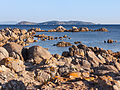 Ría de Pontevedra. San Vicente do Mar coas Illas Ons ó fondo 008.jpg