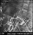 RAF Langar - 17 Apr 1945 1024.jpg