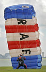 RAF display parachuting.jpg
