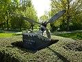 RAF monument Hekelingseweg - De Akkers.JPG