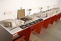 RCoE - electronics - Digital Communication lab.jpg