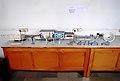 RCoE - electronics - Microwave devices and circuits lab.jpg