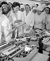 RIAN archive 16735 Cosmonaut Valentina Tereshkova.jpg