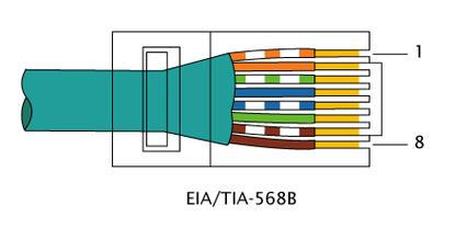 416px-RJ-45_TIA-568B_Right.png