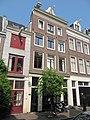 RM2864 Amsterdam - Kerkstraat 277.jpg