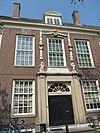 rm4431 amsterdam - prinsengracht 857