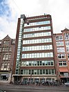 rm518442 amsterdam - nieuwezijds voorburgwal 120 (2)
