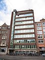 RM518442 Amsterdam - Nieuwezijds Voorburgwal 120 (2).jpg