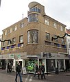 RM520545 Roermond.jpg