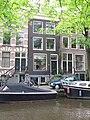 RM953 Amsterdam - Egelantiersgracht 11.jpg